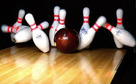 FSMS Bowling Tournament » Geomatics @ Fort Lauderdale